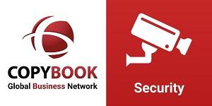 media-partner-copybook-logo