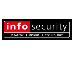 [Media-Partner]-Infosecurity-Magazine