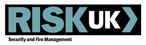 media-partner-risk-uk-logo