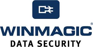[Supplier] WinMagic Logo