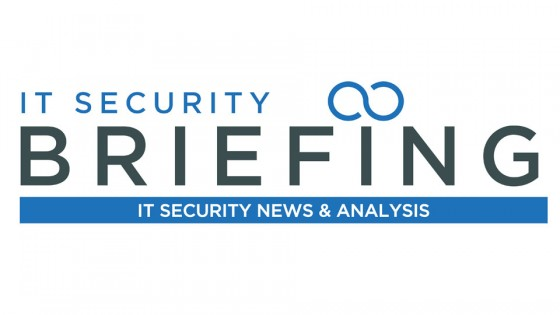 IT Security Briefing
