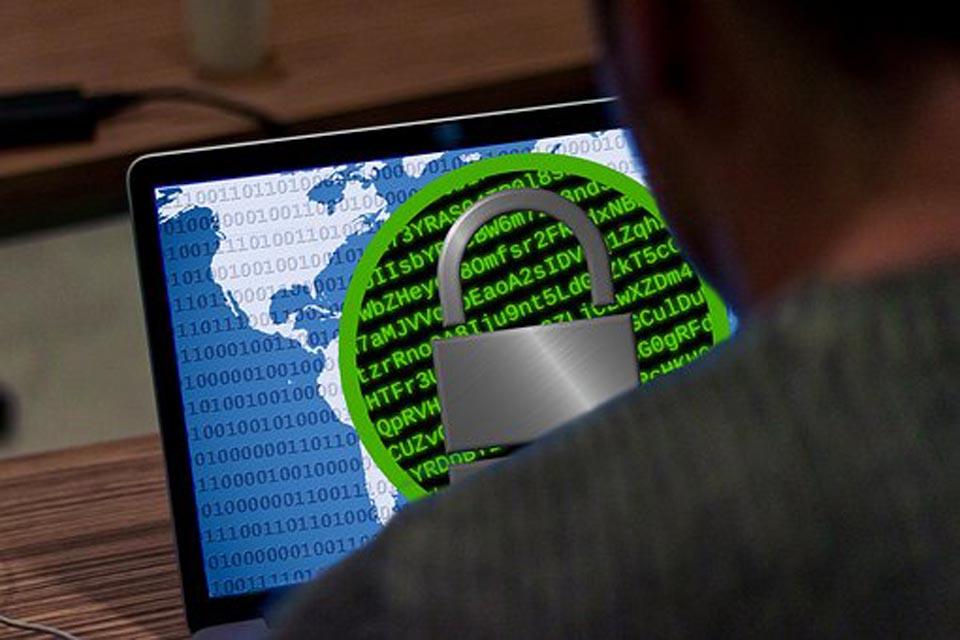 ransomware-2320941__340