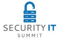 Security IT Summit | Forum Events Ltd