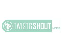 Twist & Shout Media