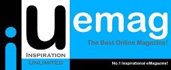 [Media Partner]-IUeMag