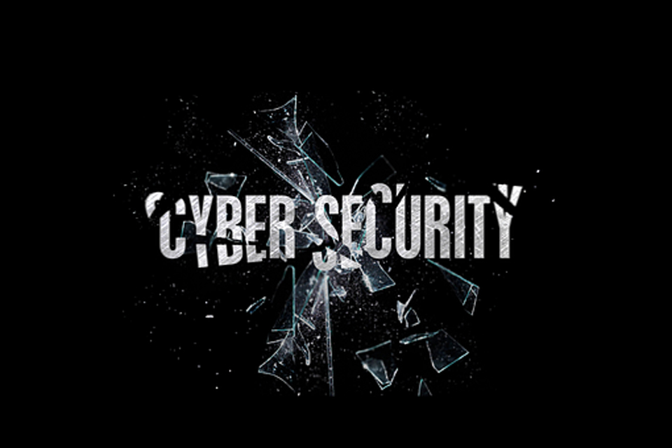 cyber-security-1805246__340