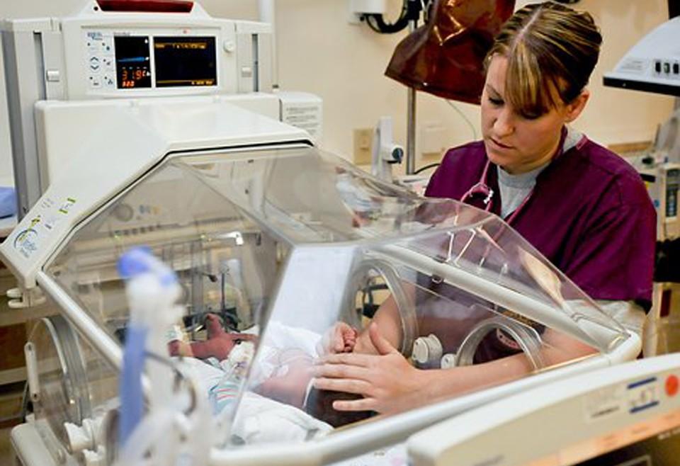 nurse-1796924__340