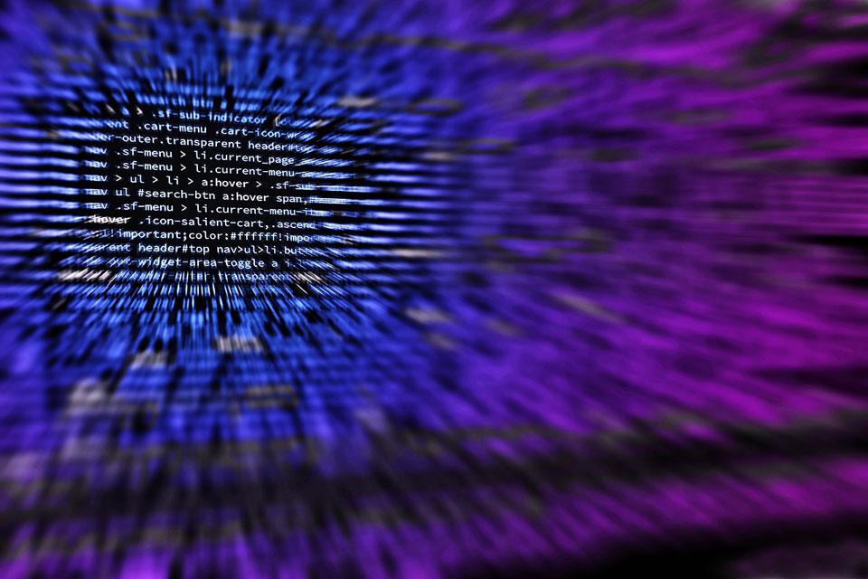 UK Cyber Attacks