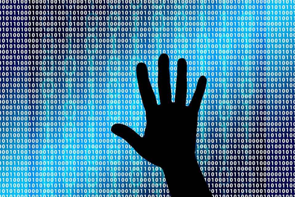 UK Hacking Fines