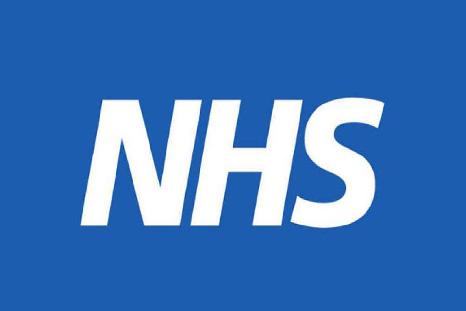 nhs-logo-880x4951