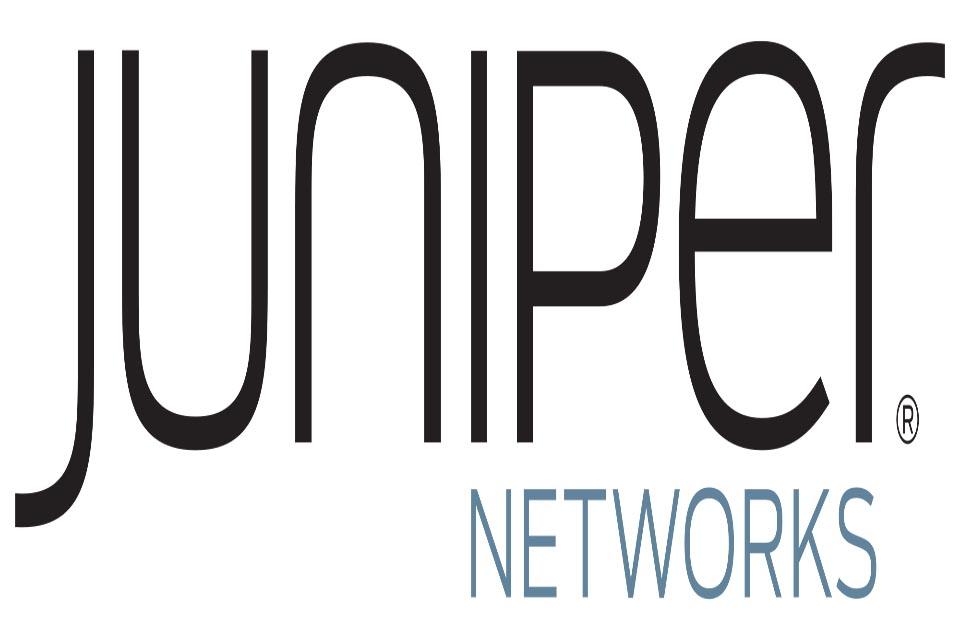 2000px-Juniper_Networks_logo copy