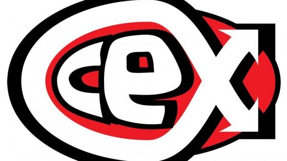 CeX_Logo_Rich_black_CMYK-01 copy