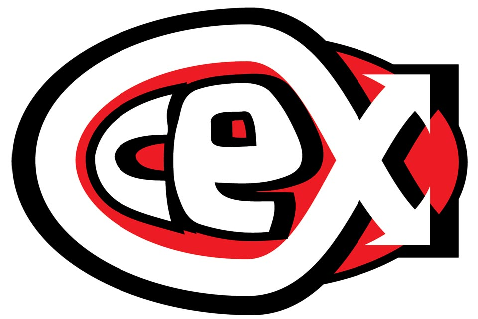 CeX_Logo_Rich_black_CMYK-01 copy