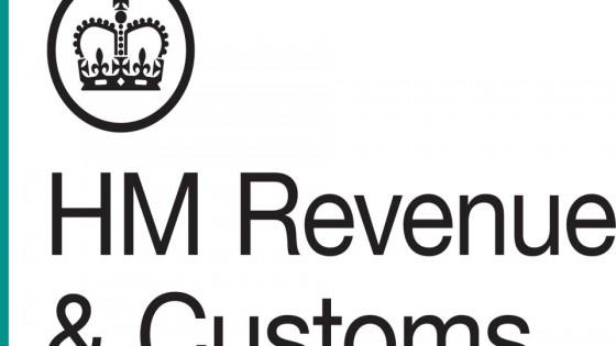 HM_Revenue_&_Customs copy