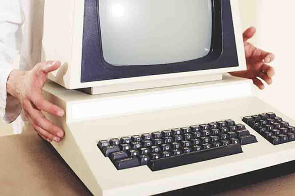 computer-1895383__340