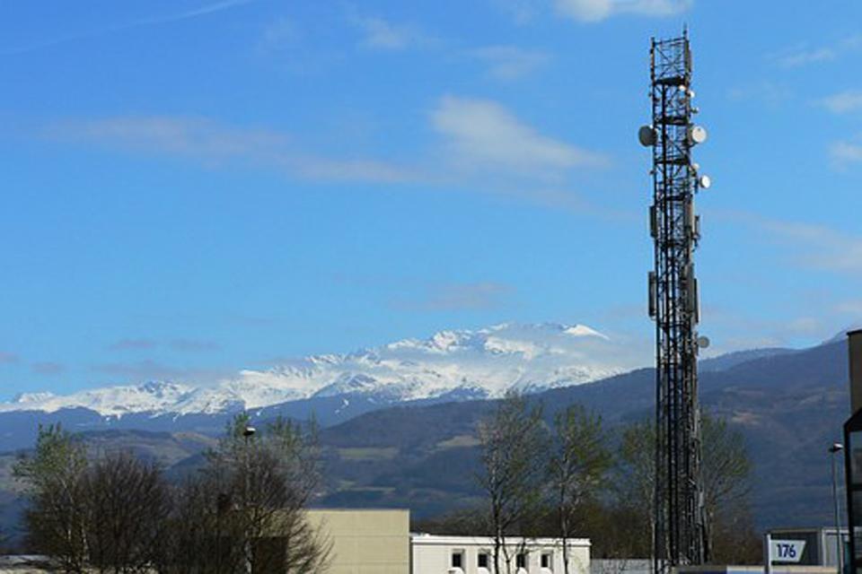 antenna-175147__340
