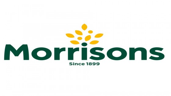 logo-morrisons-grocery copy