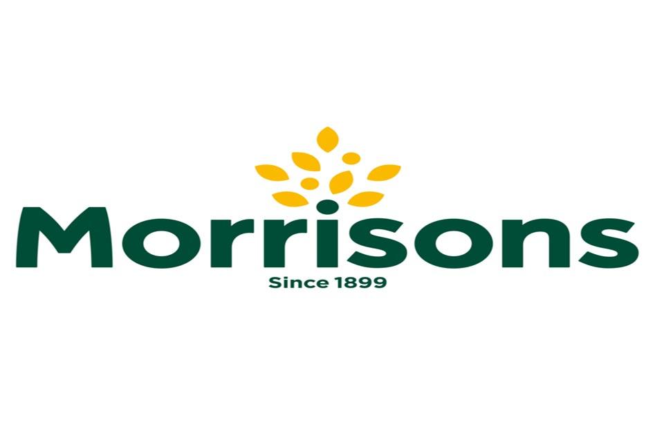 logo-morrisons-grocery copy