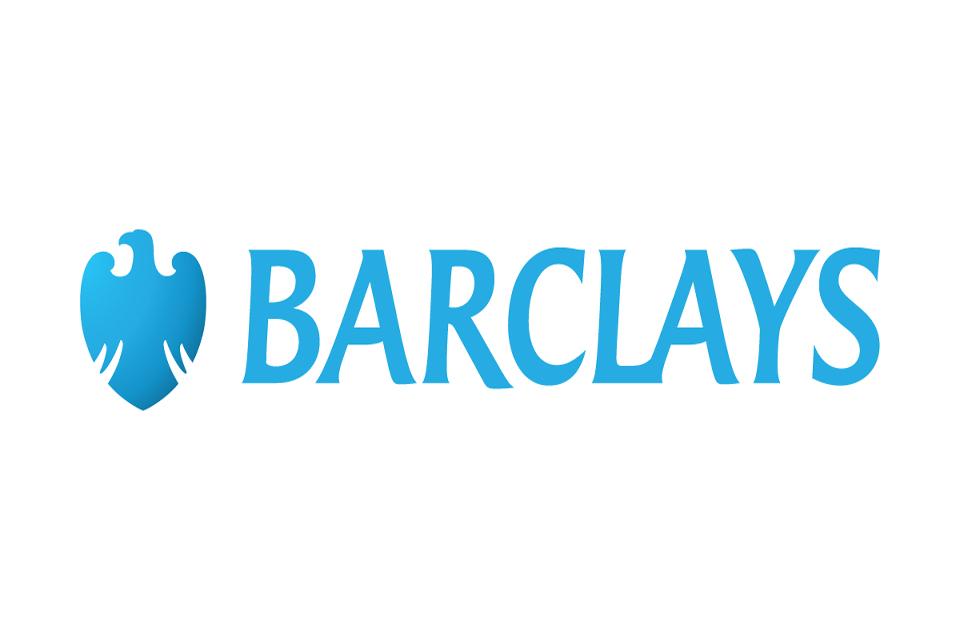 barclays-og