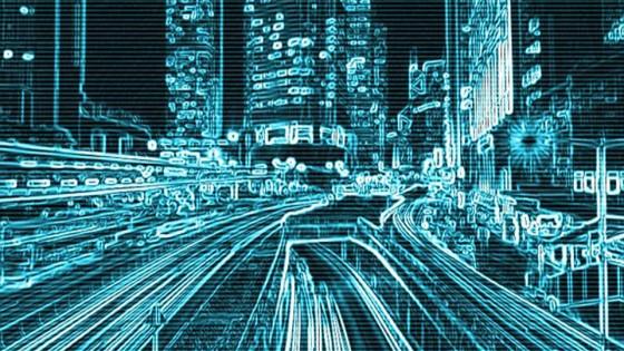 computer-2930704__340