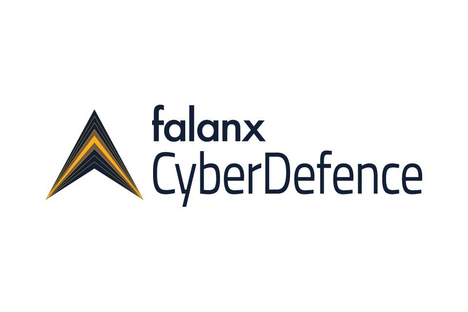 falanx-cyberdefence-blue-large