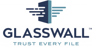 Glasswall-Logo-small-450x230