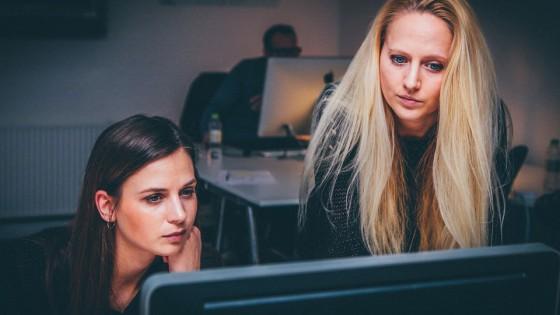 Women-Cybersecurity