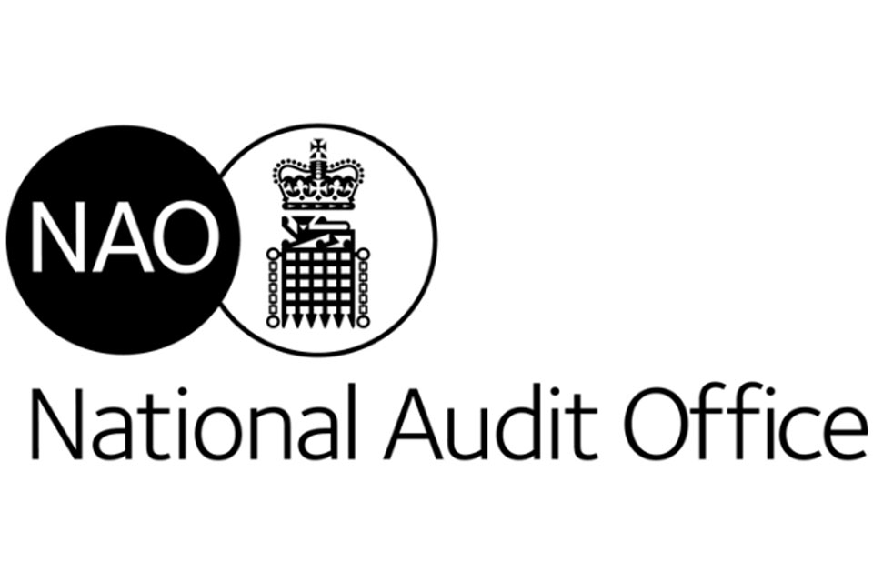 National Audit Office raises cyber security concerns - Security IT Summit | Forum Events Ltd