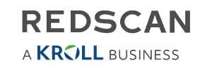 Redscan, a Kroll Business